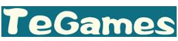 TeGames.com – Cool Games – Fun Games