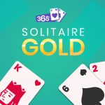 365 Solitaire