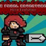 A Pixel Adventure – Vol. 2