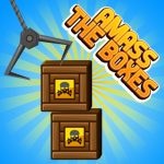 Amass The Boxes Game