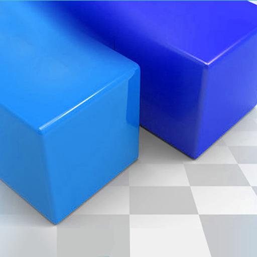 Image Blocks Vs Blocks