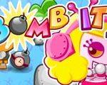 Bomb It 2