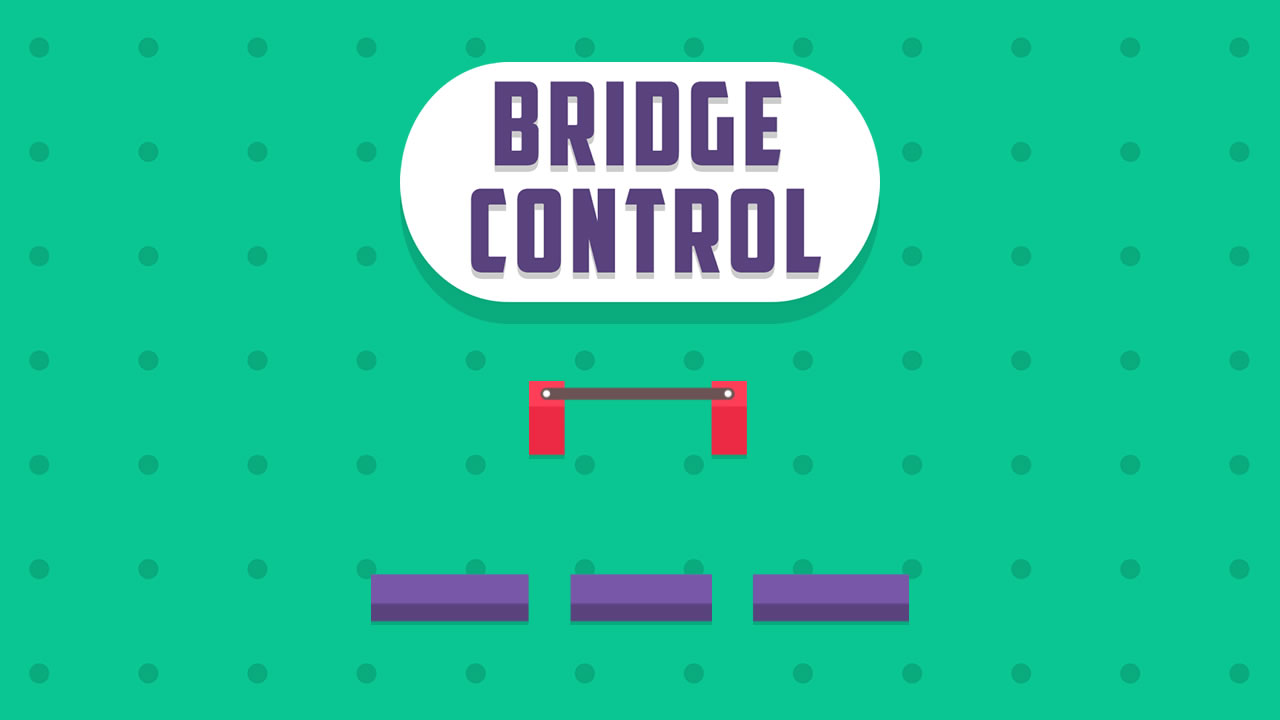 Image Bridge Control