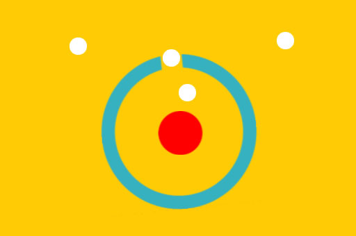 Image Circle Rotate