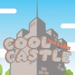 Cool Castle Match 3