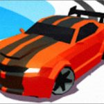 Drift Race 3D