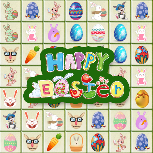 Image Happy Easter Links