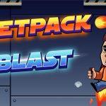 Jetpack Blast