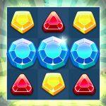 Jewels Blitz 4