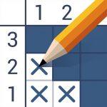 Nonogram Picture Cross