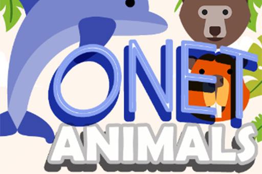Image Onet Animals