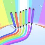 Pen Run Online
