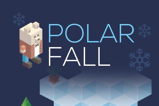 Image Polar Fall