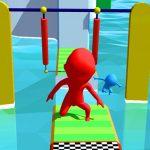 Run Race 3D