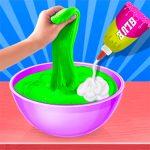 Slime Maker