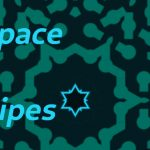 Space Pipes