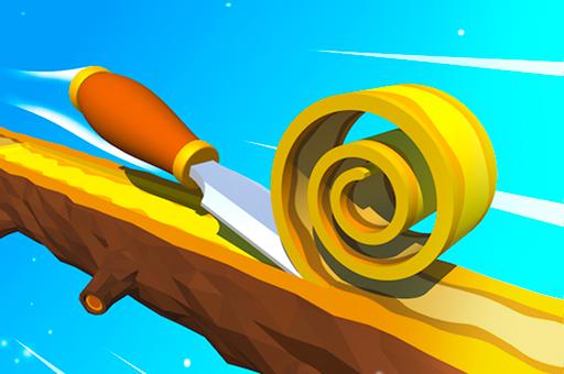 Image Spiral Roll 2