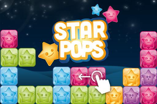 Image StarPops