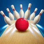 Strike Bowling King 3D Bowling Game