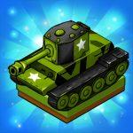 Super Tank War