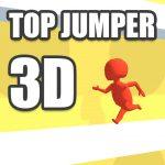 Top Jumper 3D
