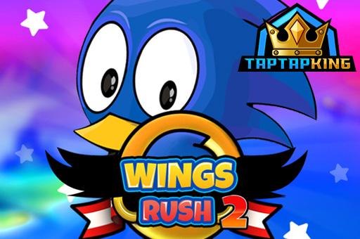 Image Wings Rush 2