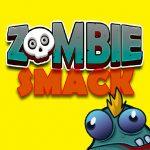 Zombie Smack