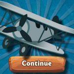 Airplane IO