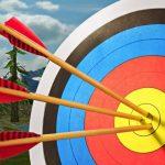 Archery Clash Master Blast 3D