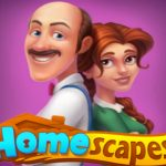 Home Scapes