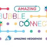 Amazing Bubble Connect