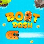 Boat Dash