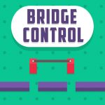 Bridge Control