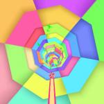 Color Tunnel 2