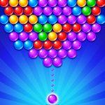 Colors Bubble Shooter