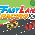 Fast Lane Racing