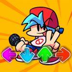 FNF Music Battle 3D
