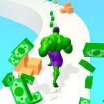 Muscle Run