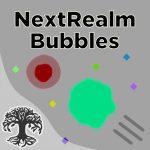 NextRealm Bubbles