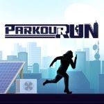 Parkour Run