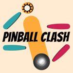 Pinball Clash