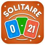 Solitaire Zero21