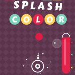 Splash Colors