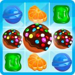 Super Candy Jewels