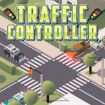Traffic Controller