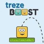 trezeBoost
