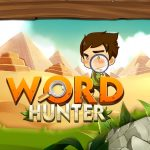 Word Hunter