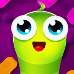 Worms.io Multiplayer