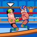 Wrestle Online