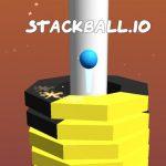 StackBall.io